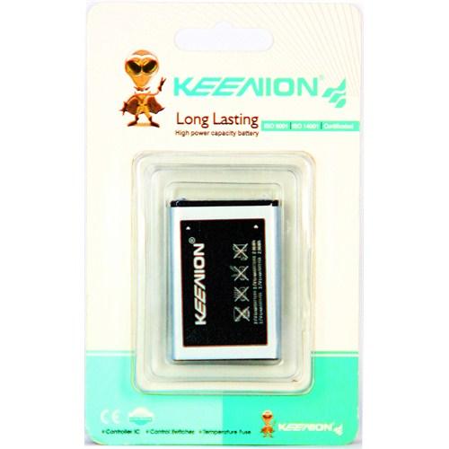 Case 4U Keenion AB463446BA/BU CS-SM2550SL 800 mAh Batarya