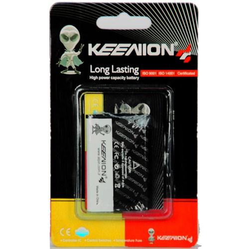 Case 4U Keenion AB463651BU 690 mAh Batarya