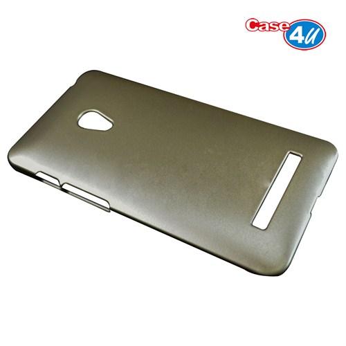 Case 4U Asus Zenfone 5 Gold Arka Kapak*