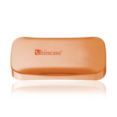 Thincase i05 6000mAh Taşınabilir Şarj Cihazı Bakır - i05-C