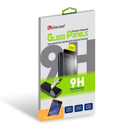 Thincase Cam Ekran Koruma HD Sony Xperia Z2 - GPX07