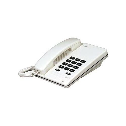 Karel Ladin Masaüstü Telefon