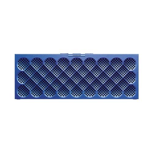 Jawbone MINI JAMBOX Taşınabilir Hoparlör BLUE DIAMOND - J2013-26-EU2
