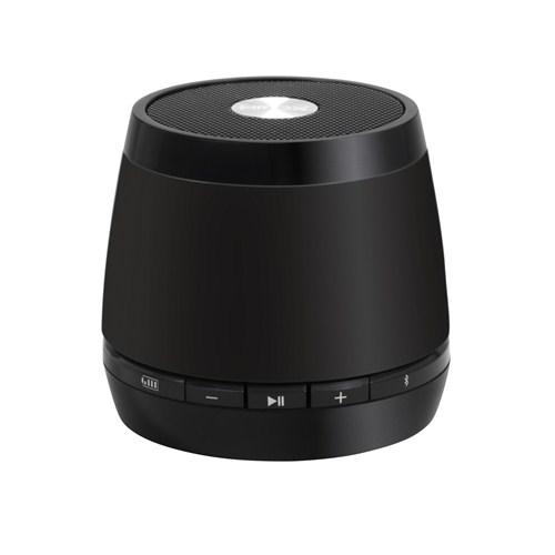Jam Classic Taşınabilir Bluetooth Hoparlör Siyah - HX-P230BKE-EU