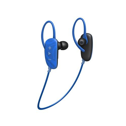 Jam Fusion Ebuds Bluetooth Kulaklık Mavi - HX-EP255BL-EU
