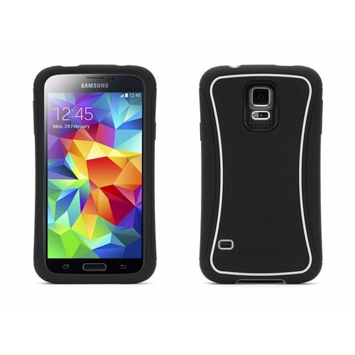 Griffin Samsung Galaxy S5 Survivor Slim Kılıf - GB39852