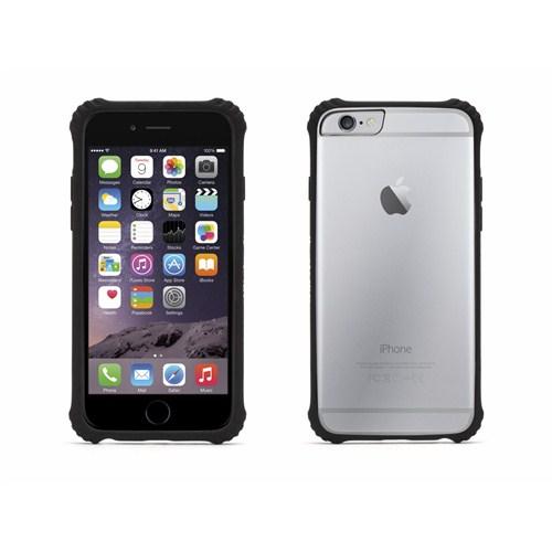 Griffin Apple iPhone 6 Survivor Clear Kılıf - GB38865