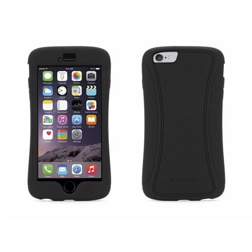 Griffin Apple iPhone 6 Plus Survivor Slim Kılıf - GB40557