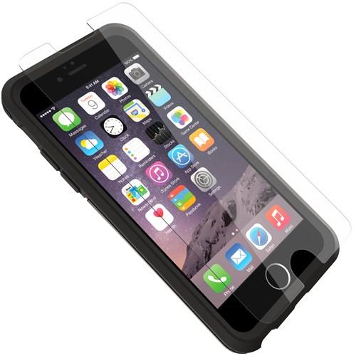 OtterBox iPhone 6 Cam Ekran Koruyucu - OTB-77-50252