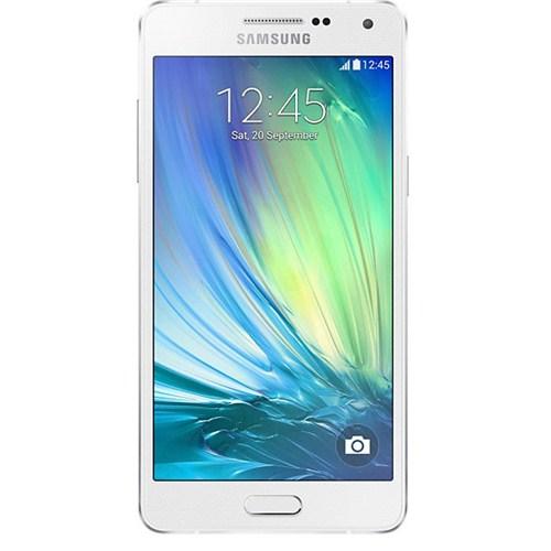 Samsung Galaxy A5 4G (Samsung Türkiye Garantili)