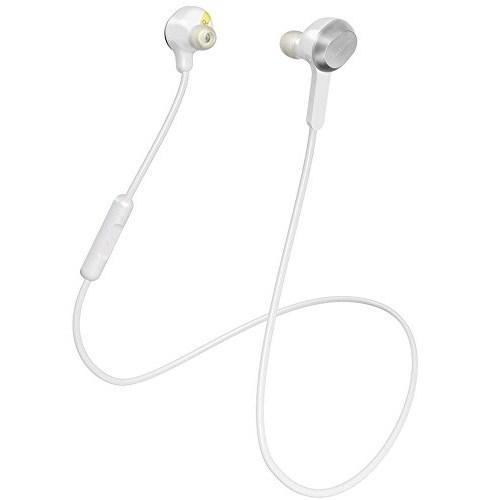 Jabra ROX Sport Kablosuz Stereo Kulakiçi Kulaklık Beyaz