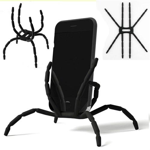 Case 4U Spider Podium Araç İçi Tutucu