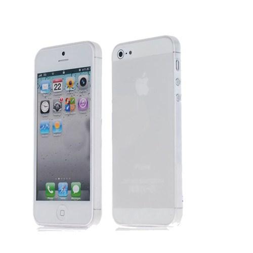 Iphone 5s fiyatı teknosa - cc118