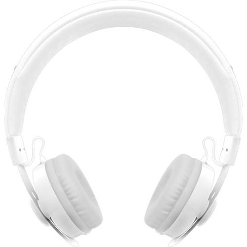 Aprolink Bluetooth Kulaklık Beyaz - HDSB01WH