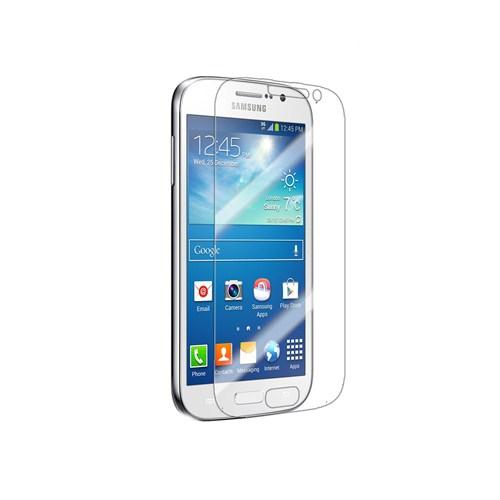 Case 4U Samsung i9060 Galaxy Grand Neo Ultra Şeffaf Ekran Koruyucu
