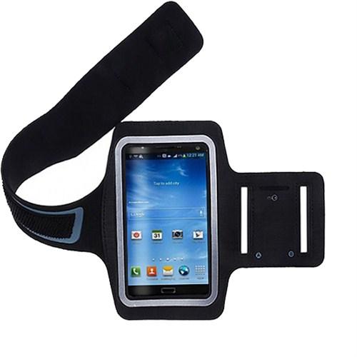 Case 4U Samsung Galaxy Note 3 N9000 Kol Bandı