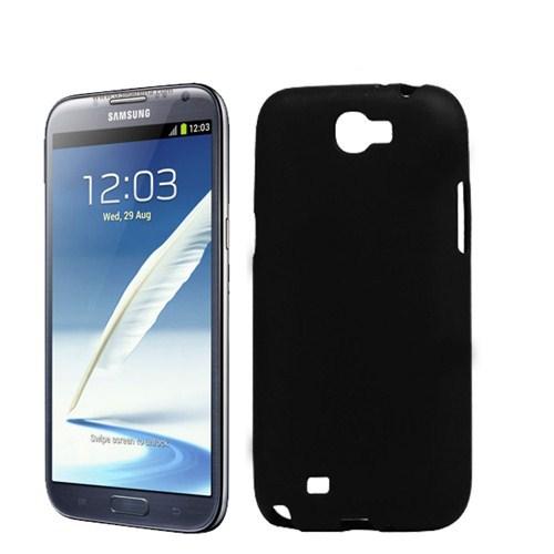 Case 4U Samsung Note 2 N7100 Kapak