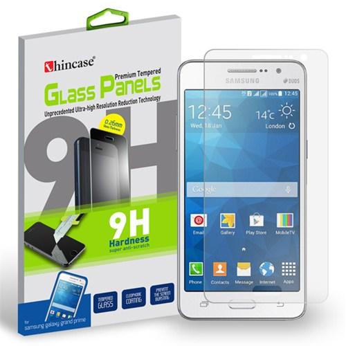 Thincase Cam Ekran Koruma HD Samsung Galaxy Prime G530 - GPS13