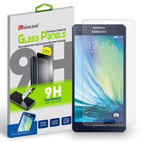 Thincase Cam Ekran Koruma HD Samsung Galaxy A5 - GPHU07