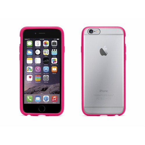 Griffin Apple iPhone 6 Trainer Kılıf - GB39194