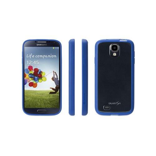 Griffin Reveal Samsung Galaxy S4 Kılıf - GB37801