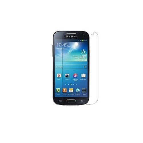 Mycolors Samsung Galaxy S4 Mini Temperli Cam Ekran Koruyucu - MYC-0023