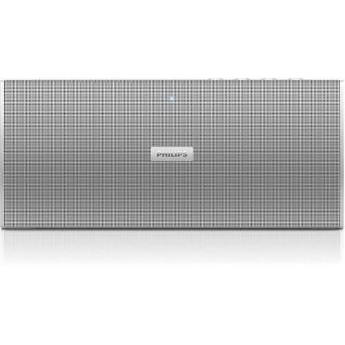 Philips BT3000W/12 Bluetooh Kablosuz Hoparlör