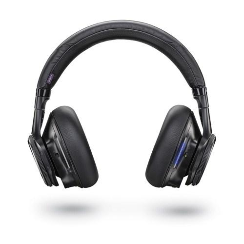 Plantronics BackBeat PRO Wireless Kulaküstü Kulaklık