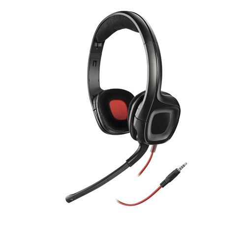 Plantronics GameCom 318 PC/Gaming Kulaküstü Kulaklık
