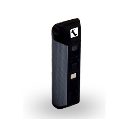 Thincase S2800 (2800 mAh) Taşınabilir Şarj Cihazı Siyah