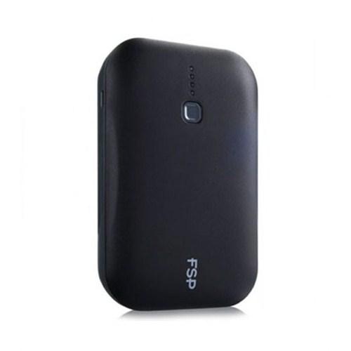 Fsp FSPB078 2*USB 7800 mAh Taşınabilir Şarz Cihazı