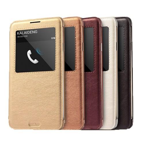 Kalaideng KA Series Samsung Note 3 Kılıf