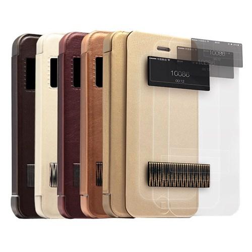Kalaideng KA II Series iPhone 5/5S Kılıf