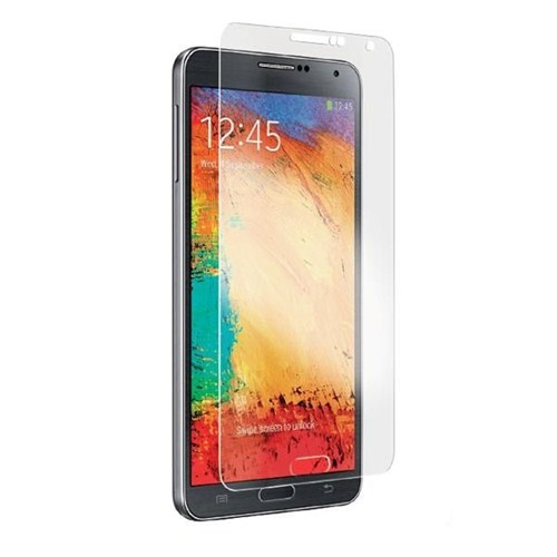 Ttec Samsung Galaxy Note 3 ExtremeHD Glass Cam Ekran Koruyucu - 2EKC701