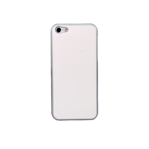 iPearl Apple iPhone 5C Kılıf Ice-Satin Case