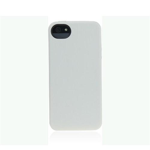 iPearl Apple iPhone 5/5S Kılıf Screaming Sound Case