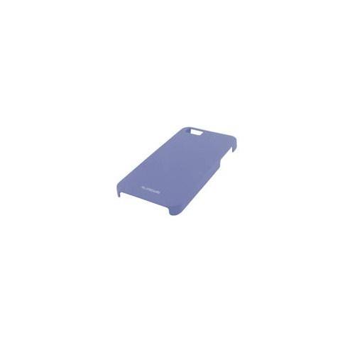 iPearl Apple iPhone 5/5S Kılıf Villus Mette Case