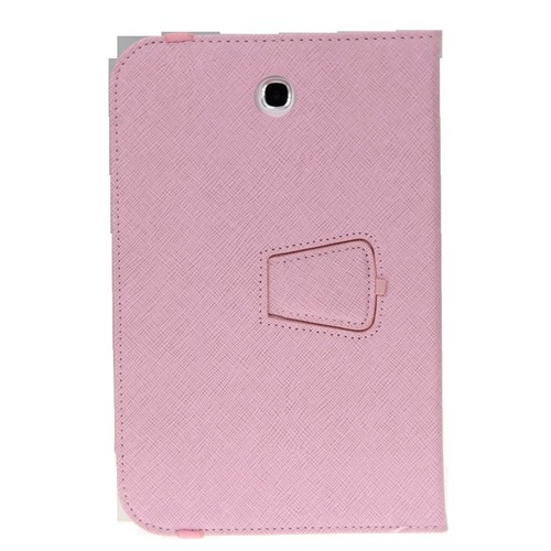 iPearl Galaxy Note 8.0 Leather Case With Stand