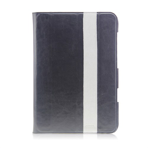 iPearl Samsung Galaxy Note 10.1 Deri Kılıf Elva Leather Case