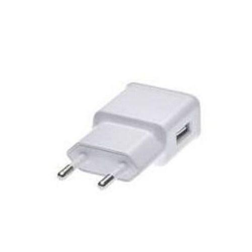 Mbx 1000 MA Micro USB Beyaz Seyahat Şarj Cihazı