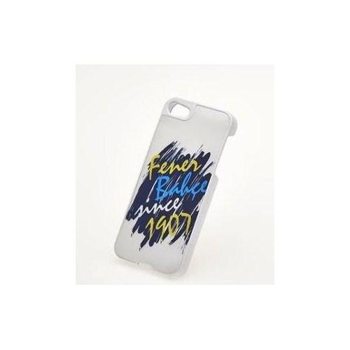 Mbx Apple iPhone 5/5S FB Arka Kapak - 24.MO.FB.KP.YR.13