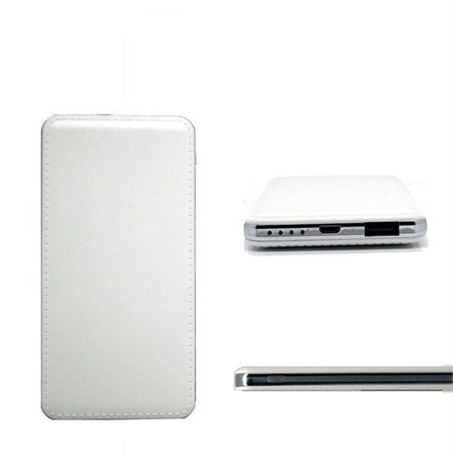 Codegen Powerx 7000 mAh Beyaz Taşınabilir Şarj Cihazı IF80W + 3in1 Sihirli Şarj Kablosu Hediyeli