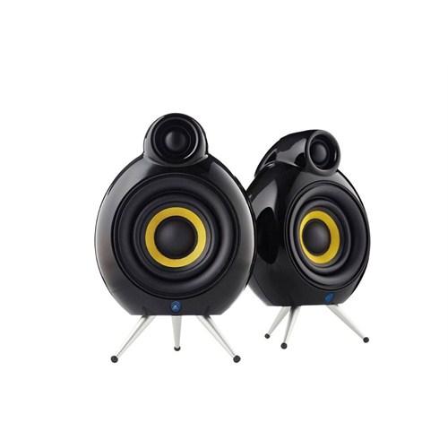 Podspeakers Micropod Bluetooth (2li Set) Siyah Hoparlör