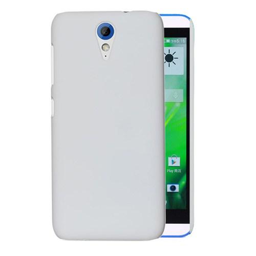 Microsonic Premium Slim Htc Desire 620 Kılıf Beyaz
