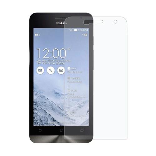 Microsonic Ultra Şeffaf Ekran Koruyucu Asus Zenfone 5 Lite Film