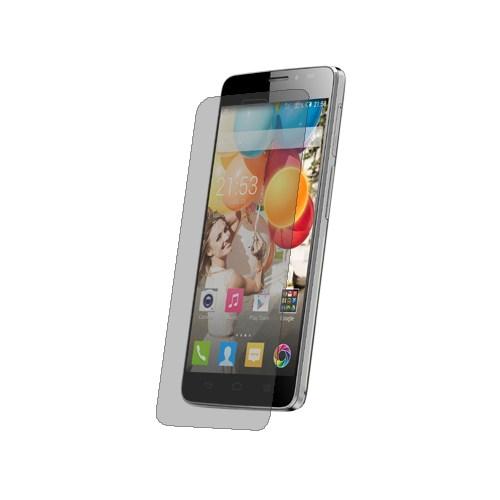 Microsonic Ultra Şeffaf Ekran Koruyucu General Mobile Discovery 2 Film
