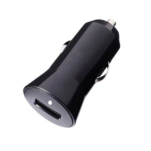 Case 4U Araç Şarjı 1000 mAh ( iPhone 5/5s iPhone 4/4s iPhone 3GS / iPad Mini / Tablet )