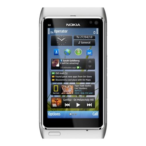 Nokia N8 16 GB