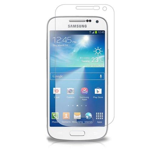 Qapak Samsung S4 Ekran Koruyucu ( 3 Adet ) uz244434007589
