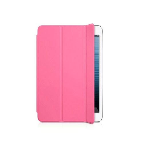 Qapaq Samsung Galaxy Tab4 10.1 T530 Pembe Kılıfuz244434009416